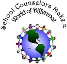 Ms. Melissa's Counseling Corner